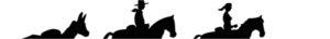 logo_coupe1
