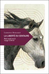 la-liberte-du-centaure
