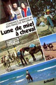 lunede_miel_a_cheval1-1