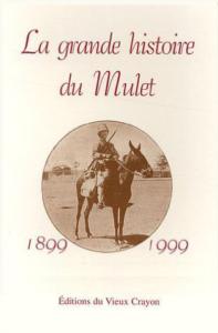 la-grande-histoire-mulet_1
